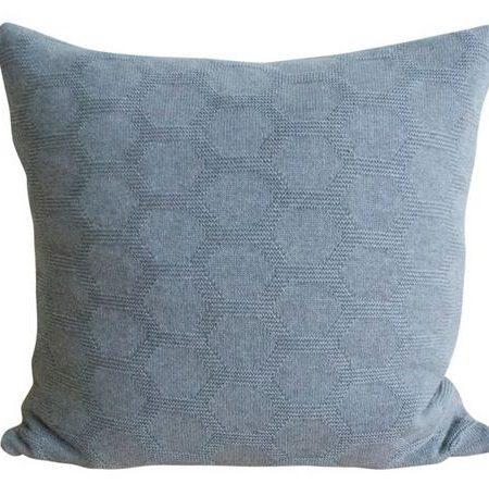 wei grau archive besonderk. Black Bedroom Furniture Sets. Home Design Ideas