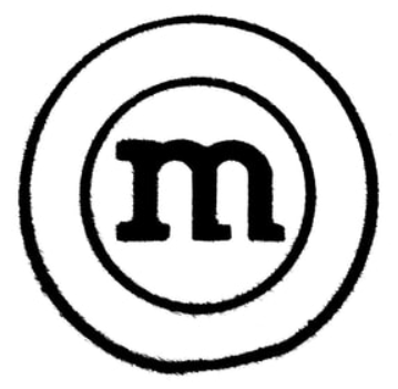 Logo The Oak Men