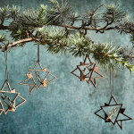 Weihnachtliches von The Oak Men