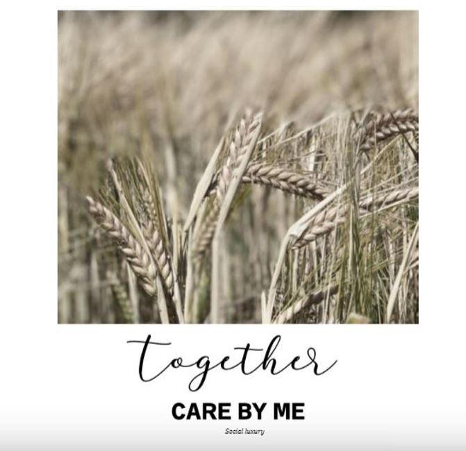 Katalog Care By Me